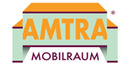 Logo AMTRA Mobilraum GmbH in Wesseling